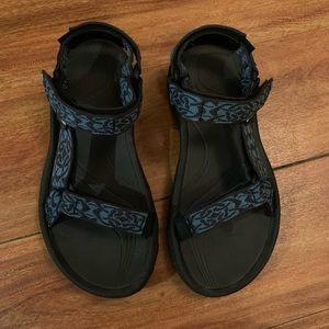 ❤️Teva Sandals